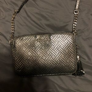 Michael Kors medium crossbody